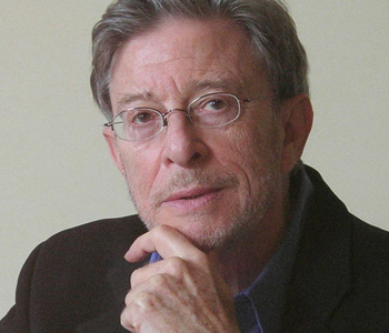 Stephen F Cohen Net Worth