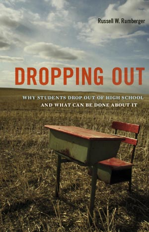 the major causes of students dropping The failures aren't always personal the most common reasons students drop out of high school are heartbreaking.